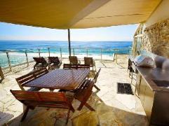 Beachfront Viscount Apartments Australia