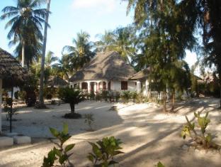 /bg-bg/ndame-beach-lodge/hotel/zanzibar-tz.html?asq=jGXBHFvRg5Z51Emf%2fbXG4w%3d%3d