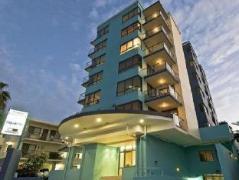 Australia Hotel Booking | Aqualine Apartments