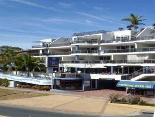 /nelson-towers-motel/hotel/port-stephens-au.html?asq=jGXBHFvRg5Z51Emf%2fbXG4w%3d%3d