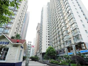 CityHome Serviced Apartment SaintLand