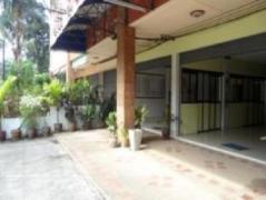 Ao Nang Good View Mansion   Thailand Cheap Hotels