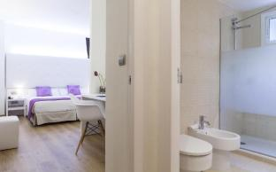 /hotel-albahia-alicante/hotel/alicante-costa-blanca-es.html?asq=jGXBHFvRg5Z51Emf%2fbXG4w%3d%3d