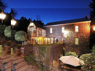 /the-loft-in-the-mill-boutique-accommodation/hotel/mount-dandenong-ranges-au.html?asq=jGXBHFvRg5Z51Emf%2fbXG4w%3d%3d