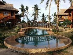 Hotel in Philippines Cebu | Hoyohoy Villas