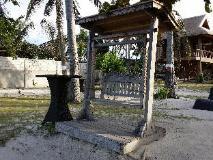 Philippines Hotel | surroundings