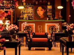 Chaweng Center Point Hotel | Thailand Cheap Hotels