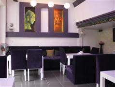 Lucky Ro Hotel & Restaurant Cambodia