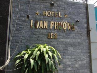 Loan Phuong Hotel