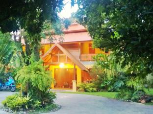 /ja-jp/auangkham-resort/hotel/lampang-th.html?asq=jGXBHFvRg5Z51Emf%2fbXG4w%3d%3d