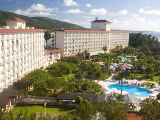 /fiesta-resort-spa-saipan/hotel/saipan-mp.html?asq=5VS4rPxIcpCoBEKGzfKvtBRhyPmehrph%2bgkt1T159fjNrXDlbKdjXCz25qsfVmYT
