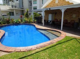 /maroochydore-beach-motel/hotel/sunshine-coast-au.html?asq=jGXBHFvRg5Z51Emf%2fbXG4w%3d%3d