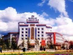 Shangri-la Longfengxiang Hotel   Hotel in Shangri-La