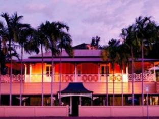 /yongala-lodge/hotel/townsville-au.html?asq=jGXBHFvRg5Z51Emf%2fbXG4w%3d%3d