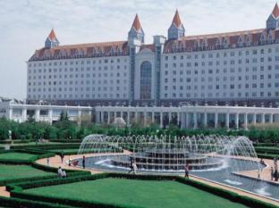 /grand-park-hotel-hefei/hotel/hefei-cn.html?asq=jGXBHFvRg5Z51Emf%2fbXG4w%3d%3d