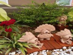 Baan Rim Klong Resort | Thailand Cheap Hotels