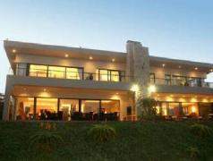 Canelands Beach Club - South Africa Discount Hotels