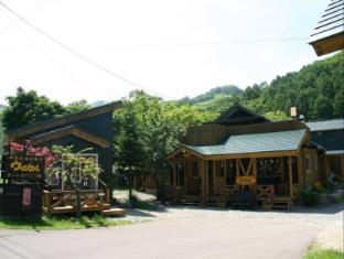 /winkel-village/hotel/otaru-jp.html?asq=jGXBHFvRg5Z51Emf%2fbXG4w%3d%3d