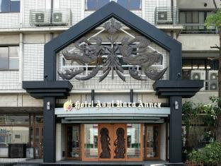 /hotel-asyl-nara-annex/hotel/nara-jp.html?asq=jGXBHFvRg5Z51Emf%2fbXG4w%3d%3d