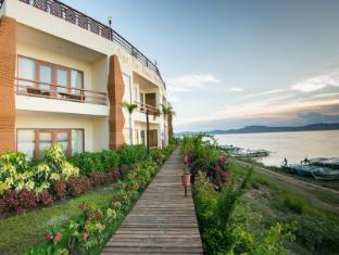 /th-th/aye-yar-river-view-resort/hotel/bagan-mm.html?asq=5VS4rPxIcpCoBEKGzfKvtE3U12NCtIguGg1udxEzJ7ngyADGXTGWPy1YuFom9YcJuF5cDhAsNEyrQ7kk8M41IJwRwxc6mmrXcYNM8lsQlbU%3d
