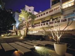 Longbon Resort Beitou | Taiwan Budget Hotels