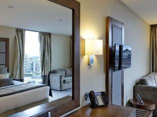 Grange Tower Bridge Hotel London - Guest Room