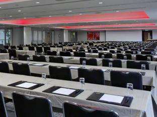 Grange Tower Bridge Hotel London - Meeting Room