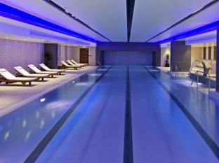 Grange Tower Bridge Hotel London - Spa