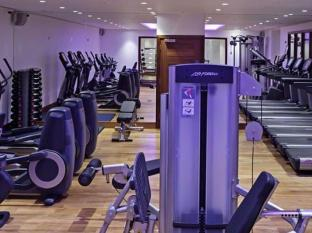Grange Tower Bridge Hotel London - Fitness Room