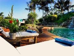Australia Hotel Booking | Four Winds Villas