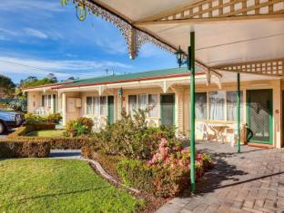 /wintersun-gardens-motel/hotel/bicheno-au.html?asq=jGXBHFvRg5Z51Emf%2fbXG4w%3d%3d