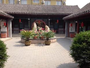 Shindom Inn Zhushikou
