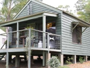 /kangaroo-valley-timber-cabin/hotel/kangaroo-valley-au.html?asq=jGXBHFvRg5Z51Emf%2fbXG4w%3d%3d