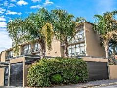 Ward Street – Adelaide DressCircle Apartments Australia