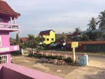 Phou Ang Kham 1 Hotel: exterior