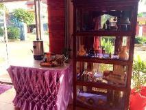 Phou Ang Kham 1 Hotel: interior