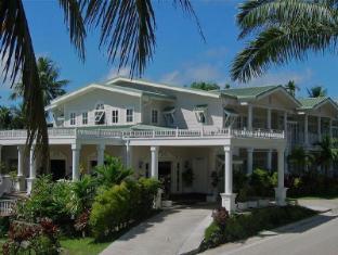 /yap-pacific-dive-resort/hotel/yap-fm.html?asq=vrkGgIUsL%2bbahMd1T3QaFc8vtOD6pz9C2Mlrix6aGww%3d