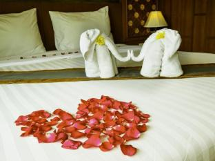 Renoir Boutique Hotel Phuket - Honey moon
