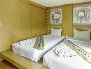 Renoir Boutique Hotel Phuket - Superior Room