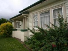 Australia Hotel Booking | Moonah Central Apartments