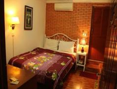 International Guesthouse | Cambodia Budget Hotels