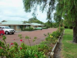 /emu-point-motel/hotel/albany-au.html?asq=jGXBHFvRg5Z51Emf%2fbXG4w%3d%3d