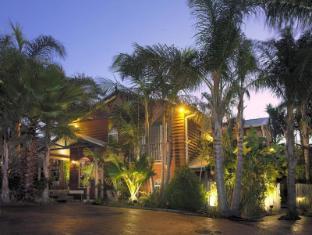/ulladulla-guest-house/hotel/ulladulla-au.html?asq=jGXBHFvRg5Z51Emf%2fbXG4w%3d%3d