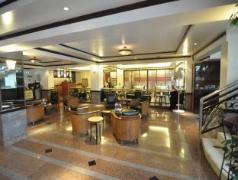 Casablanca Hotel | Philippines Budget Hotels