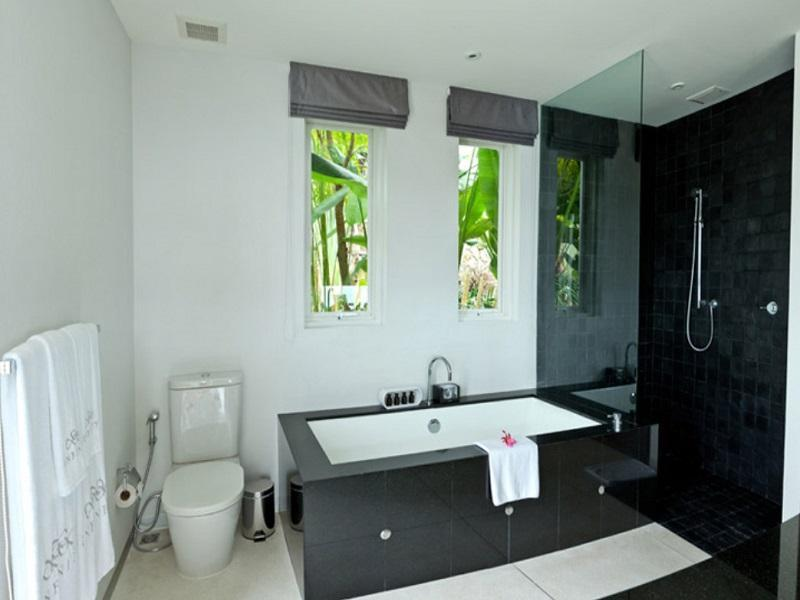 Infinity Residences and Resort Koh Samui17