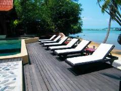 Cyana Beach Resort | Thailand Cheap Hotels