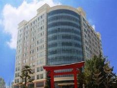 Dongguan Castfast Hotel   Hotel in Dongguan