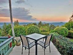 Hillside Country Retreat Australia