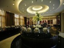 China Hotel | Lingang Hotel Shanghai