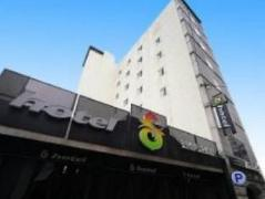 Hotel S Shinchon | South Korea Hotels Cheap